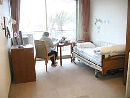 病院 友 館林 慶