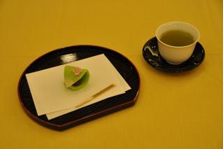 新茶の会2