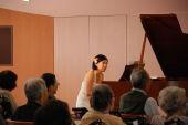 20130817 ピアノ