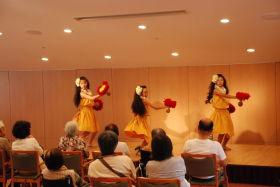 20130922-2 フラダンス