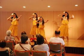 20130922-3 フラダンス