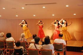 20130922-4 フラダンス