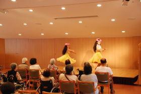 20130922-7 フラダンス