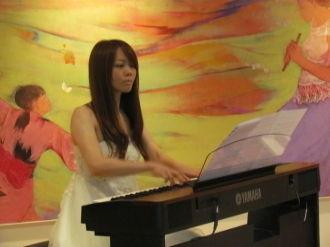 131005ピアノ