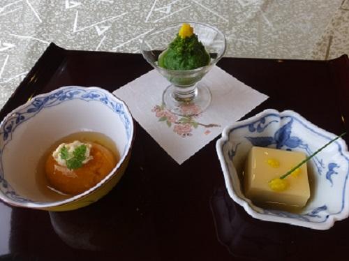 ソフト食美食寿司201603(3)