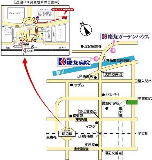 map_02_20120314